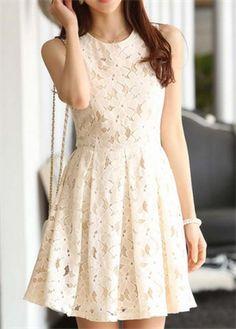 SGlam.NET - Tienda Online, Ropa Femenina a los mejores precios. Vestido Dreammy Glam