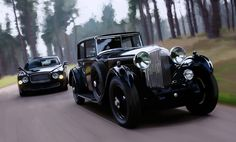 car illustration on Behance