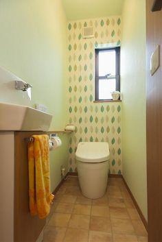 トイレ リフォーム - Google 検索