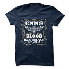 [Popular tshirt name ideas] ENNS Shirts this week Hoodies, Funny Tee Shirts