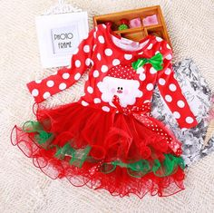 SQ213 new Christmas girl dress red long-sleeved autumn dress dot baby clothes cotton Christmas party costume kids clothes $11.88   => Save up to 60% and Free Shipping => Order Now! #fashion #woman #shop #diy  http://www.uniquebaby.net/product/sq213-2015-new-christmas-girl-dress-red-long-sleeved-autumn-dress-dot-baby-clothes-cotton-christmas-party-costume-kids-clothes/