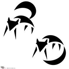 fox-tattoo.jpg 1,654×1,654 pixels