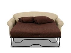 1000 Images About Klaussner Sleepers On Pinterest Seat