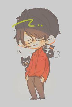 牛沢 キヨ レトルト Anime, Fictional Characters, Cartoon Movies, Anime Music, Fantasy Characters, Anime Shows