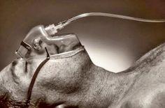 Musicoterapia y Psicoacústica: Musicoterapia en enfermos terminales