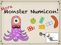 A fun game to help support knowledge of using Numicon to make teen numbers. #eyfs #earlyyears #numicon #aceearlyyears