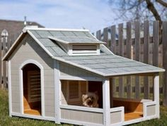 Coops, Hutches and Other Pet Accommodation
