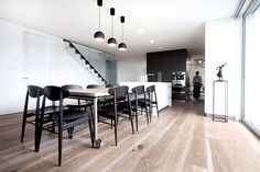 Point2Design | Northern Beaches House