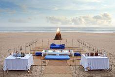 Cuixmala-Mexico-Destination-Wedding-Venues-13