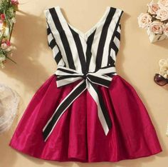 Color: white,  redSize: standard size ( medium size )Fabric: Other Fabric