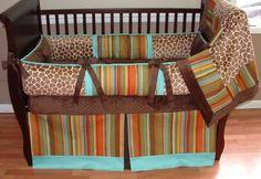 Modpeapod Madagascar Baby Bedding Set, http://www.amazon.com/dp/B00I0XEG4A/ref=cm_sw_r_pi_awdm_ADpeub12R1AZ6