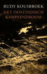 Het Oostindisch kampsyndroom is het magnum opus van Rudy Kousbroek. Aan de hand van eigen herinneringen en bestaande literatuur schrijft Kousbroek over de Nederlanders in Indië vóór, tijdens en na de Tweede Wereldoorlog.