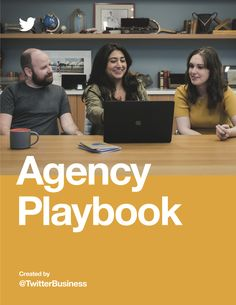 Plan better advertising campaigns and help your clients succeed with this complete guide on everything Twitter Ads. Best Advertising Campaigns, Team Success, Best Profile, Consumer Culture, Best Tweets, Competitor Analysis, Ads, This Or That Questions, How To Plan