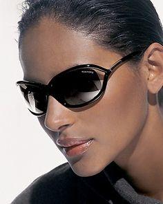 "Tom Ford ""Jennifer"" Sunglasses   Bloomingdale's"