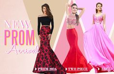 IziDress Coupons Get 25% Off $300+ Orders http://authenticcoupon.com/store/izidress #authenticcoupon #izidress #EVENING_DRESSE #SPECIAL_OCCASION_DRESSES #PROM_DRESSES #WEDDING_DRESSES #WEDDING_PARTY_DRESSES izidress Coupons, izidress Coupon Code 2017, izidress Promo Codes, izidress Discount Code, izidress Voucher Codes, authenticcoupon.com #izidressCoupons #izidressCouponCode2017 #izidressPromoCodes #izidressDiscountCode #izidressVoucherCodes authenticcoupon.com