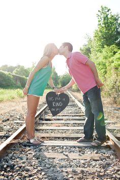 Cute idea :)