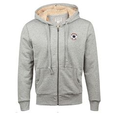 Men s new winter jacket plus velvet sportswear 09799C443 C024 C035 [09798C648] - $129.67 : Canada Converse, Converse Ofiicial in Ontario