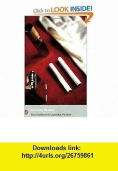 The Collected Dorothy Parker (Penguin Modern Classics) (9780141182582) Dorothy Parker , ISBN-10: 014118258X  , ISBN-13: 978-0141182582 ,  , tutorials , pdf , ebook , torrent , downloads , rapidshare , filesonic , hotfile , megaupload , fileserve