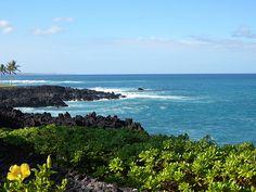 Best (Hawaii) Big Island Free and Budget Friendly Activities - Go Visit Hawaii Vacation Destinations, Vacation Trips, Vacation Spots, Vacations, Vacation Ideas, Kona Hawaii, Hawaii Life, Hawaii 2017, Hawaii Vacation