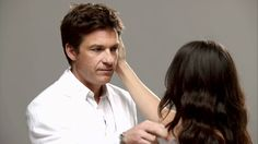 The 2:17 mark had me in stitches: Ryan Reynolds & Jason Bateman promoting The Change-Up