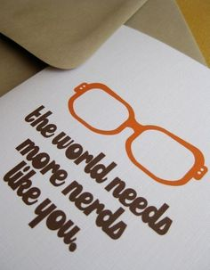 cc476ce96b76 44 Great    Eyewear Quotes    images