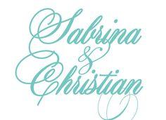 Sabrina & Christian | feenstaub.at  #feenstaub #hochzeitspapeterie #hochzeitseinladung #pocketeinladung