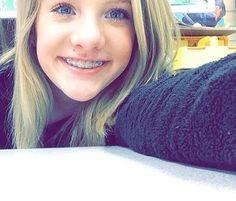 Paigey:))