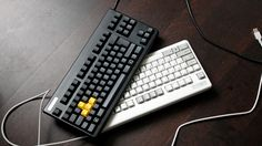 The best keyboard of 2016: top 10 keyboards compared