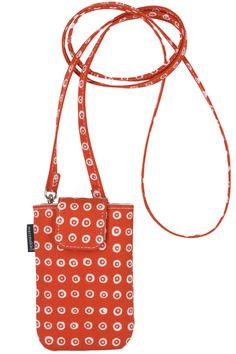 cell phone bag