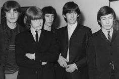 Image result for the rolling stones 1965