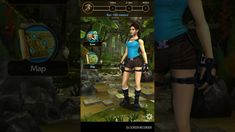 Lara Croft Relic Run Hack - Online Generator Cheat Online, Hack Online, New Lara Croft, Iphone 7, Gaming Tips, Game Resources, Game Update, First Event, Website Features