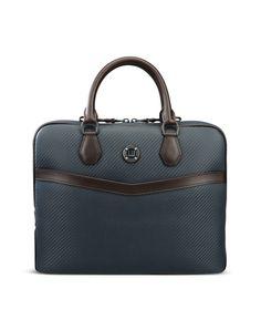 39 Best bespoke briefcase images  7281983312137