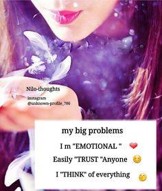Funny Attitude Quotes, Sad Love Quotes, Girly Quotes, All Quotes, Best Friend Quotes, Crush Quotes, Funny Quotes, Life Quotes, Hindi Quotes