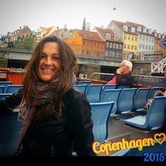 ☆Wonderful Copenhagen☆