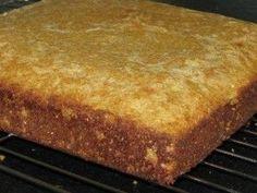 Old Fashioned Gluten Free Cornbread | Cornbread, Gluten Free Cornbread and Gluten free