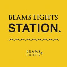 BEAMS LIGHTS SPECIALITIES