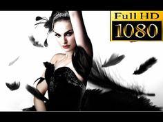 Black Swan (2010) [F.U.L.L] Movie - Natalie Portman, Mila Kunis, Vincent...