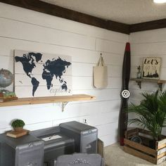 Diy rustic framed map pinterest framed maps glass and house gumiabroncs Choice Image