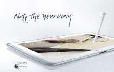 Review : Samsung Galaxy Note 10.1 - The Technology Zone