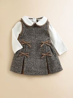 564 Best Kids Fashion Girls Images In 2019 Kid Outfits Girl