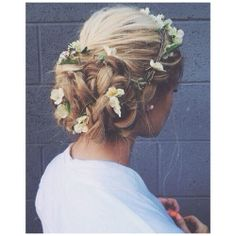 hair | via Tumblr