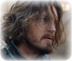 Tom Burke,  Athos, by Sioux