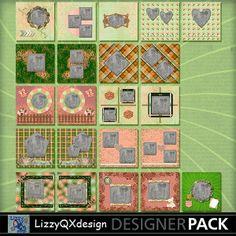 LizzyQXdesign: New in my MyMemories Store: photobooks! [img]http://files.websitetoolbox.com/137519/1907411[/img]