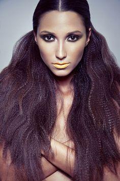 Machiaj: Professional make up artist