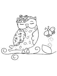 Image result for bird embroidery designs