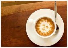cafe de chiapas - Buscar con Google