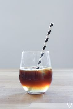 We just can't live without our daily dose of coffee but at the same time we can't stand hot coffee when it's hot outside. Iced coffee recipes is the answer. Hot Coffee, Iced Coffee, Coffee Recipes, Espresso, Alcoholic Drinks, Food, Alcoholic Beverages, Meal, Essen