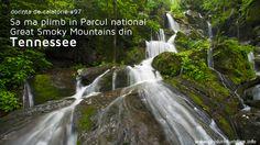 Locuri pe care imi doresc sa le vad (partea 10).  Vezi mai multe poze pe www.ghiduri-turistice.info List, Mai, Waterfall, Outdoor, Outdoors, Waterfalls, Outdoor Games, The Great Outdoors