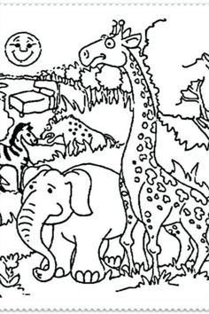 Are you looking for free Coloring Worksheets Animals for free? We are providing free Coloring Worksheets Animals for free to support parenting in this pand Math Shapesmic! #ColoringWorksheetsAnimals #AnimalsColoringWorksheets #Animals #Coloring #Worksheets #WorksheetSchools