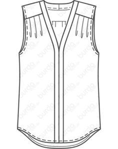 Blazers, Diy Fashion, Sewing Diy, Beautiful, Patterns, Crafts, Tanks, Blouses, Dressmaking